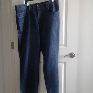Indigo Palms Tommy Bahama jeans 40x32 men's